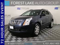 used lexus suv in dallas tx new and used cadillac srx for sale in minneapolis mn u s news