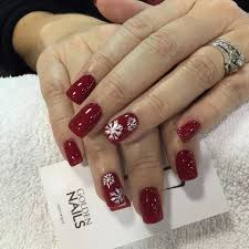 golden nails salon u0026 spa stow ohio home facebook