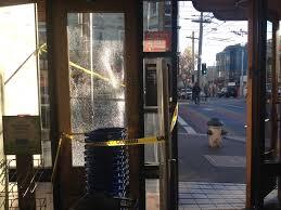 Walgreens Socks Castro Crime And Safety Christmas Bandit Sock Robber Walgreens