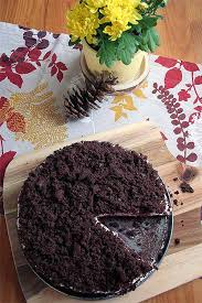the absolute best chocolate german mole cake recipe foodal