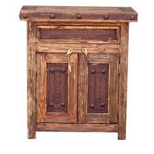 southwest style home decor furniture amazing southwest furniture for home decor ideas with