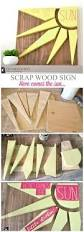 Scrap Wood Projects Plans by Best 25 Scrap Wood Crafts Ideas On Pinterest Scrap Wood