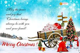 nice christmas telugu quotes messages telugu christmas greetings