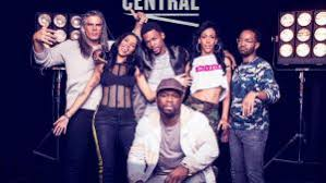 Hit The Floor Cast Season 4 - hit the floor season 4 premiere date thefloors co