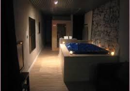 chambre avec privatif bretagne hotel avec dans la chambre bretagne 680074 impressionnant