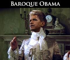 baroque obama meme collection pinterest meme