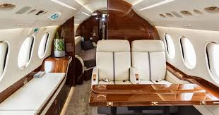 private jet tours are the new bus tour insidehook