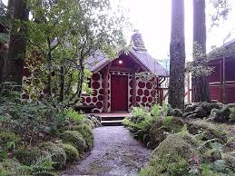 A Frame Cabins For Sale Mount Hood Cabins You Can Rent Willamette Week