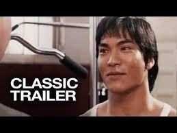 bruce lee biography film 77 best martial arts kung fu movies worth watching gamers decide