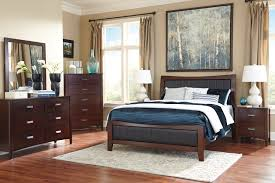 Ashley Furniture Upholstered Bed Signature Design By Ashley Bedroom Sets Ashley Bedroom Set