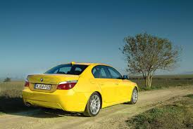 for sale fs imola yellow imola red e60 page 3 5series net forums