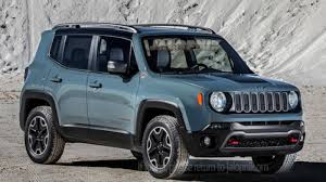 2015 jeep renegade autoblog 2015 jeep renegade leaks out ahead of geneva debut autoblog