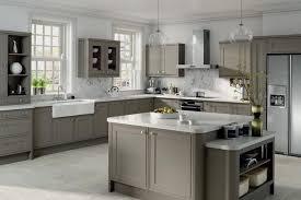 kitchen cabinet designs 2017 the 15 biggest kitchen design trends of 2018 kitchens 2017