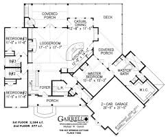 architect house plans for sale architectural house plans home designs in sri lanka pdf nigeria