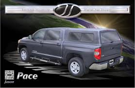 Dodge Ram Truck Caps - pace series home page jason industries inc