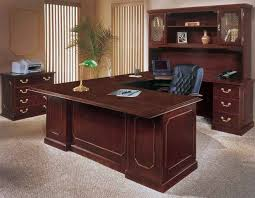 Home Office Computer Desk Furniture Office Desk L Shaped Computer Desk Modern Home Office Ideas