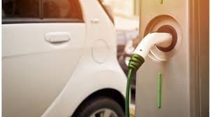 electric cars charging hybrid and electric vehicle components silicon labs