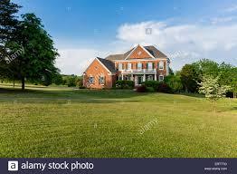 single family house usa stock photos u0026 single family house usa