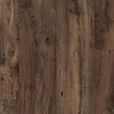 Quick Step Laminate Flooring Dealers Quick Step Impressive Classic Oak Natural