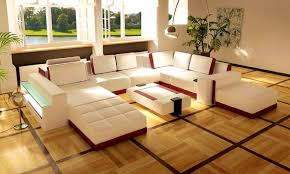 apartments adorable ceramic floor tiles design for living room