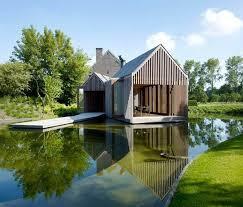 Lake Cottage Plans by Izzisaur Com Marvellous Small Modern Lake Homes Ex