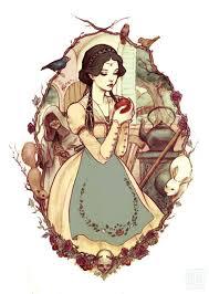 best 25 snow white art ideas on pinterest disney princess