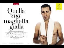 Vanity Fair Italiano Vincenzo Nibali Vanity Fair Italy