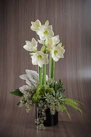 Sympathy Flowers Message - best 25 sympathy flowers ideas only on pinterest funeral