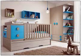 décoration pour chambre de bébé deco chambre garcon pas cher idees decoration la maison fille idee