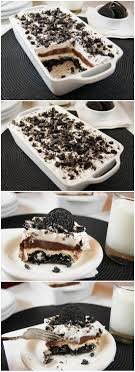 best 25 oreo layer dessert ideas on oreo pudding