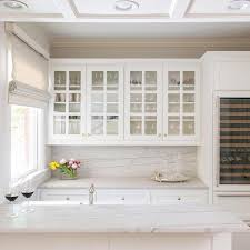 glass kitchen cabinet knobs door pulls hardware for cabinets how