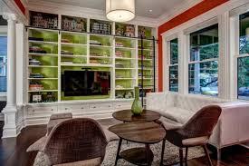 Retro Home Furniture Industrial Retro Snack Wood Furniture - Retro home furniture