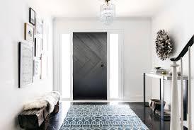 dream home interior design dream home alert what she designs