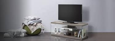 Living Room Entertainment Furniture Tv Media Furniture