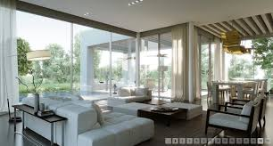 3d home interiors 3d home interior design shining all dining room