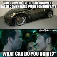 Funny Car Memes - funny car memes inc home facebook