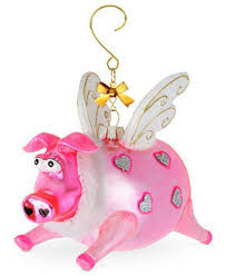 1360 best pig ornaments images on pigs arkansas