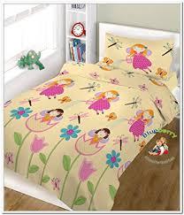 Cot Bedding Set Blueberryshop 2 Pcs Baby Cot Bed Bundle Bedding Set