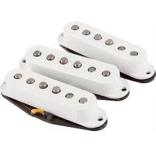 fender vintage noiseless strat pickups fender shop