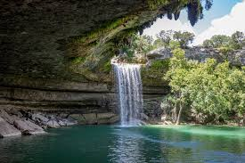 Four austin tx attractions that are all about nature iznik cinileri