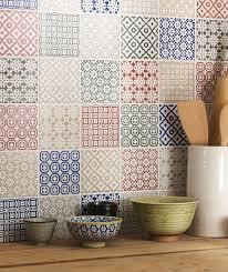 carrelage cuisine castorama charmant carrelage et faience salle de bain 4 carrelage mural