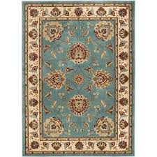 well woven area rugs rugs the home depot