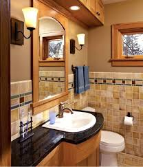 newest bathroom designs bathroom ideas size of bathroom bathroom ideas for