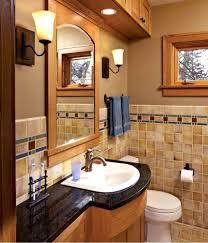 bathroom ideas tiles bathroom ideas size of bathroom bathroom ideas for