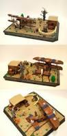 mitsubishi lego 183 best lego modern war images on pinterest lego military