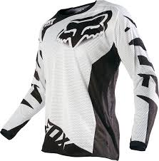fox racing motocross gear amazon com fox racing 180 race airline men u0027s off road motorcycle