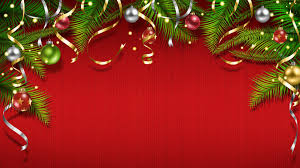 full hd pictures christmas decorations 494 39 kb