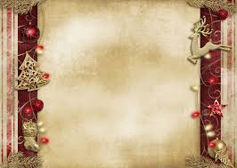 free christmas peace decoration backgrounds for powerpoint