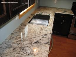 interior kitchen remodel ideas with delicatus granite countertops
