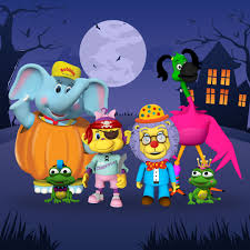 safe trick or treating tips for halloween the learning experience
